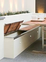 best 25 courtyard ideas ideas on pinterest backyard seating