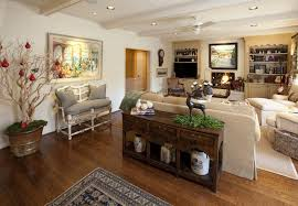 Better Homes And Gardens Decorating Ideas Of Worthy Living Images