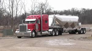 MAC Trailer Pneumatic Tank - YouTube Mountain Hi Truck Equipment Hampton Trucking Llc Hampton Trucking Hopper Bottom Companies In Mo Best Resource Home Paul J Schmit Inc Sussex Wi Bulk Carrier Dry Hshot Trucking How To Start Bulk For The Long Haul Rerves Staff Sergeant John Moore And Timpte 1997 Super Double Hopper Bottom Grain Trailer Willowvale Farms Serving Greater Ohio Region Since 1957 Bner Dump Carrier Coal Recycled Metals Limestone Jobs Rj Enterprises