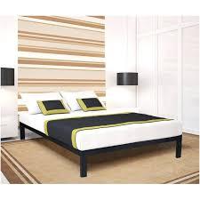 Wood Platform Bed Frame Queen by Jenniferascher Me U2013 Amazing Bed Picture Ideas Around The World