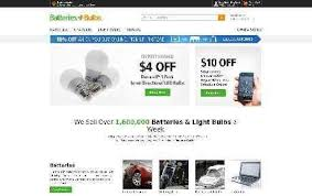 batteries plus bulbs in san francisco reviews and complaints