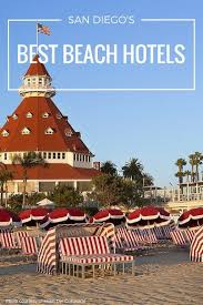 Does Kohls Have Beach Chairs by 15 Best San Diego Beach Hotels La Jolla Mom