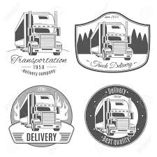 Big Truck. Set Of Vector Logos. Royalty Free Cliparts, Vectors, And ... Mats Logos Images 2019 Logo Set With Truck And Trailer Royalty Free Vector Image Set Of Logos Repair Kenworth Trucks Clipart Design Vehicle Wraps Tour Bus In Nashville Tennessee Truck Scania Vabis Logo Emir1 Pinterest Cars Saab 900 Semi Trucking Companies Best Kusaboshicom Company Awesome Graphic Library Cool The Gallery For