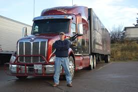 100 Palmer Trucking Jim On Twitter Very Pleased To See Pete Harralson