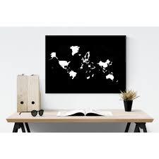poster go world