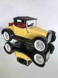 100 Vintage Tonka Truck Tonka Dump Luxury Pin By Ed Geisler On Toy S
