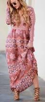 top 25 best fall maxi dresses ideas on pinterest floral