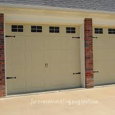 Carriage House Garage Door Hardware — New Home Design Exterior Design Capvating Pella Doors For Home Decoration Ideas Contemporary Door 2017 Front Door Entryway Design Ideas Youtube Interior Barn Designs And Decor Contemporary Doors Fniture With Picture 39633 Iepbolt Kitchen Classic Cabinet Refacing What Is Front Beautiful Peenmediacom Entry Gentek Building Products