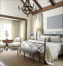 Diy Room Decor Ideas Hipster by Bedroom Wonderful Aesthetic Bedroom Diy Aesthetic Room Decor