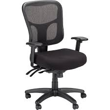 Furniture Idea. Tempting Tempur Pedic Office Chair High ... Quill Carder Chair Modern Decoration Are Gaming Chairs Worth It 7 Things To Consider Before Buying A Hodedah Black Mesh Midback Adjustable Height Swiveling Catalogue August 18 Alera Elusion Series Swiveltilt Hyken Technical Mesh Task Chair Charcoal Gray Staples 2719542 Sorina Bonded Leather Vexa Back Fabric Computer And Desk 27372cc 9 5 Strata Office Ergonomic Whosale Hon Ignition Task Honiw3cu10 In Bulk