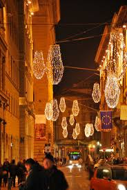 Pickle On Christmas Tree Myth by 72 Best Christmas In Italy Images On Pinterest Christmas Lights