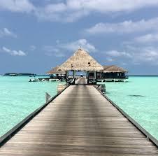 100 Taj Exotica Resort And Spa Maldives Amazing Place