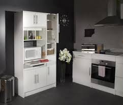 cuisine blanc laqué pas cher cuisine blanc laqué pas cher galerie avec buffet de cuisine blanc