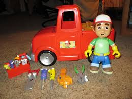 Find More Talking Handy Mandy W/tools & Talking Truck **price ... Disney Handy Manny 2 In 1 Transforming Truck And Talking Handy Manny Johnny Lightning Classic Gold 1965 Intertional 1200 Pickup Truck Trucks The Pezt Amazoncom Fisherprice Fixit Race Car Toys Games Gmc Bucket Matchbox Cars Wiki Fandom Powered By Wikia Tollbox Babies Kids On Carousell Cars 3 Mack Truck Carry Case Zappies Limited Disney With His Big Red Tools Edinburgh Buy Online From Fishpondcom Mannys Dump C 2010 Manufactured Fisherpr Flickr