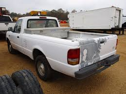 1995 FORD RANGER XL PICK UP TRUCK, VIN/SN:1FTCR10U6SUC30049 - V6 GAS ... Replace Your Chevy Ford Dodge Truck Bed With A Gigantic Tool Box The Images Collection Of Replace Your Chevy Ford Dodge Truck Bed Triple Crown Trailer On Twitter Check Out This Ford F250 With A Cm 9 Pictures Of Ranger Tool Box Mesmerizing Truck Bed Toppers 5 Bestop Supertop Topper On Bradford Built Flatbed 4 Steel Lights In The Boxawesome Products I Love Pinterest Tool Box Overhang Trucktoolboxcoza 2018 New F150 Xlt 4wd Supercrew 55 At Watertown Heavy Duty Racks Wwwheavydutytrurackscom Image Job Zdog Ff52000 Single Lid Flush Mount Motorn 1999 1 Ton Ramp