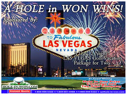 Hole-in-One Insurance Preferred Pricing For Charity And Benefit ... 20 Sports Bars With Great Food In Las Vegas Top Bar In La Best Vodka A Banister The Intertional Is Located By The Main Lobby Tap At Mgm Grand Detroit Lagassescelebrity Chef Restaurasmontecarluo Hotels Macao Where To Watch Super Bowl Li Its Cocktail Hour To Go High Race Book Opening Caesars Palace Youtube With Casinoswhere Game And Gamble Sin Citytime Out Beer Park Budweiser Paris Michael Minas Pub 1842