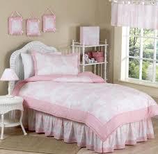 Minnie Mouse Queen Bedding by Bedroom Little Comforter Sets Purple Kids Comforter Toddler