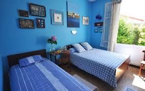 chambres d hotes mimizan chambre d hote mimizan plage 100 images hôtels cings et