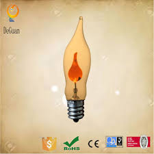 candle light bulbs flickering the best candle design