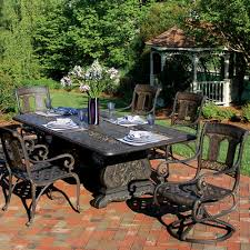 Hanamint Grand Tuscany Patio Furniture by 100 Hanamint Grand Tuscany Patio Furniture Grand Tuscany By