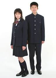 nationstates view topic uniforms in your nation