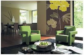 Natural Living Room Decorating Ideas 2015