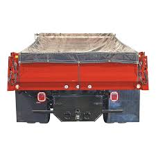 Amazon.com: Buyers Products DTR7515 7.5' X 15' Dump Truck Roll Tarp ... 2018 7x12 12k Force Dump Trailer W Tarp Kit Included 82 X 12 Truck 7 Width Deroche Canvas End Tarps Tarping Systems Pulltarps Dumps Amazoncom Buyers Products Dtr7515 75 X 15 Roll Alinum Dump Tarp Kits Manual Electric Systems Mechanical My Lifted Trucks Ideas Cheap Heavy Duty For Sale Find Securing A Load With Dump Trailer Tarp Kit Youtube Aero Economy Easy Cover Series Models 20 25 40 45 50 55