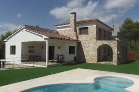 Regardez Ce Logement Incroyable Sur Airbnb Sitges Hills Villa