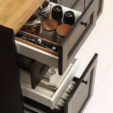 amenagement tiroir cuisine ikea cuisine ikea le nouveau concept de cuisine metod en 25 images