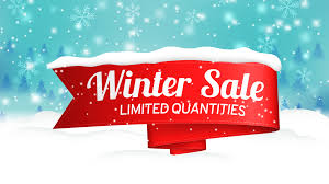 ZÜCA® WINTER SALE 2019 | Promo Codes, Coupons & Discounts Finviz Coupons Review December 2019 Get 75 Off Egwgunscom Promo Codes 25 Off Evolution Gun Works Name Bubbles Coupon Code November Actual Sale Bubbles Keeping Track Of Your Kids Stuff My Keyless Shop At Sears Discount Discount Coupons For Epic Books New Year Coupon 2 Months Free Hello Subscription 40 Mason And Mills Promo Codes Force Nature Does It Really Work Fabfitfun Black Friday Code Free Mini Box Labels