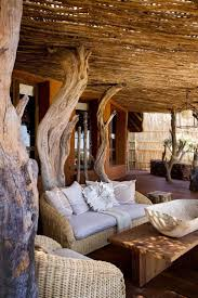 Gerber Abigail Kitchen Faucet by 277 Best African Decor Images On Pinterest African Safari Live