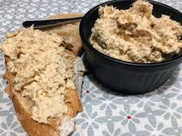 cuisiner des restes de poulet que faire avec vos restes de poulet rôti des rillettes noëlie