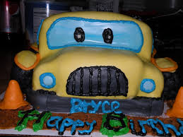 Simply Cakes: 3D Tonka Truck Tonka Truck Birthday Invitations 4birthdayinfo Simply Cakes 3d Tonka Truck Play School Cake Cakecentralcom My Dump Glorious Ideas Birthday And Fanciful Cstruction Kids Pinterest Cake Ideas Creative Garlic Lemon Parmesan Oven Baked Zucchinis Cakes Green Image Inspiration Of And Party Gluten Free Paleo Menu Easy Road Cstruction 812 For Men
