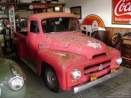 1955 International Harvester Exterior Color: Red Hannover Sep 20 Man Diesel Truck From 1955 At The Intertional Old Stock Photos Cali_ih_r100 Scout Specs Modification Harvester R100 Fast Lane Classic Cars Photo Dcf405 Golden Age Of Ebay Co R132 Vintage Autolirate R110 34 Ton Erskine Exterior Color Red R120 Ton Truckantiqueclassic 1951 1952 1953 1954 Intertional Harvester Pickup Truck 3 Row