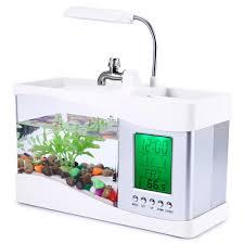 lava l fish tank instal us