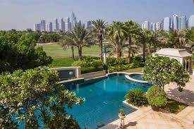 100 Villa In Dubai Top 5 Most Expensive Villas In In 2017 Luxhabitat