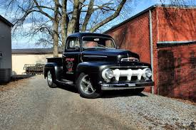 1951 Ford F1 Pickup Truck - Standing Shot By J-bo On DeviantArt 1951 Ford F1 Pick Up Lofty Marketplace The Forgotten One Classic Truck Truckin Magazine Classics For Sale On Autotrader Ranger Marmherrington Hicsumption Grumpys Speed Shop Pickup Classic Pickup Truck Car Stock Photo Royalty Free Ford Fomoco Pinterest Frogs Fishin Guides Image Gallery Amazoncom Greenlight Forrest Gump 1994