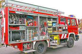 Danny Weber Memorial Fire Truck Parade (Mardi Gras! Galveston) On ... Demarest Nj Engine Fire Truck 2017 Northern Valley C Flickr Truck In Canada Day Parade Dtown Vancouver British Stock Christmasville Parade Lancaster Expected To Feature Department Short On Volunteers Local Lumbustelegramcom Northvale Rescue Munich Germany May 29 2016 Saw The Biggest Fire Englewood Youtube Garden Fool Fire Trucks Photos Gibraltar 4th Of July Ipdence Firetrucks Albertville Friendly City Days