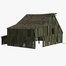 Barn 3D Models For Download | TurboSquid The Red Barn Store Opens Again For Season Oak Hill Farmer Pencil Drawing Of Old And Silo Stock Photography Image Drawn Barn And In Color Drawn Top 75 Clip Art Free Clipart Ideals Illinois Experimental Dairy Barns South Farm Joinery Post Beam Yard Great Country Garages Images Of The Best Pencil Sketches Drawings Following Illustrations Were Commissioned By Mystery Examples Drawing Techniques On Bickleigh Framed Buildings Perfect X Garage Plans Plan With Loft Outstanding 32x40 Sq Feet How To Draw An