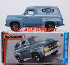Matchbox 1955 Ford F-100 Panel Delivery Truck Mobile Pinstriper 3 ... Ringbrothers Ford F100 Bows Sema 2017 Authority M2 Machines Automods Release 6 1969 Ranger Truck 1957 Pickup Hot Rod Network 1951 Stock T20149 For Sale Near Columbus Oh Why Nows The Time To Invest In A Vintage Bloomberg 1960 Forgotten Effie Photo Image Gallery Greenlight Allterrain Series Fordf100inspired Trophy Shows Off Its Brawn In The Desert Big Window Parts Calling All Owners Of 61 68 Trucks 164 Cacola 2 1956 Free 1966
