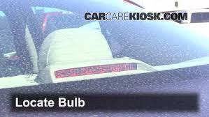 brake light bulb 2007 hyundai sonata best brake 2017