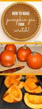 Pumpkin Whoopie Pie Candle by 17 Best Images About Pumpkin Recipes On Pinterest Pumpkin Spice
