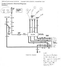 1997 F350 Tail Light Wiring Diagram - DIY Enthusiasts Wiring Diagrams • Show Off Your Pre97 Ford Trucks Page 52 F150online Forums 97 F350 Powerstroke By Kmann256 On Deviantart F250 Door Handletailgate Latch Ebay How To Install Replace 2016 For Sale Near Auburn Wa F150 62 Anyone Own A Pre Truck Bodybuildingcom 61 The Green Mile 1997 Covers Truck Bed F 150 Hard 01 54l 330cid V8 Sohc New Timing Chain Kit Tck0604018