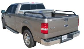 Cheap Utility Truck Bed, Find Utility Truck Bed Deals On Line At ... Ford Ranger Tonneau Cover With Rails Egr Alinium Mk56 Pickup Truck Sideboardsstake Sides Super Duty 4 Steps Aa101truck Rail System Trailerrackscom Universal Bed Side Alterations Raptor Series For Under 20 Pictures Putco Pop Up Fast Facts Youtube Truck Adache Rack And Bed Rails 28 Images Steel Universal Avid Tacoma Avid Products Armor Stake Pocket Big Country Accsories 10121 Titan Intake Fuel Yellow Bullet Forums Covers Caps For Sale