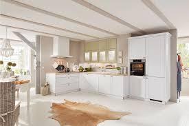landhausküchen mömax landhausküche haus küchen küche