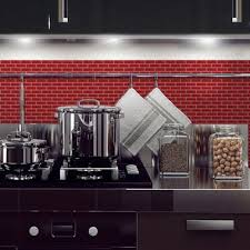 83 best peel and stick tiles images on pinterest stick tiles