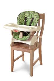 Fisher Price High Chair On Rent|Mumbai|Pune|India|Feeding Chair Ingenuity Trio 3in1 Ridgedale High Chair Grey By Shop Mamakids Baby Feeding Floding Adjustable Foldable Writing 3 In 1 Mike Jojo Boutique Whosale Cheap Infant Eating Chair Portable Baby High Amazoncom Portable Convertible Restaurant For Babies Safety Ding End 8182021 1200 Am Cocoon Delicious Rose Meringue Product Concept Best 2019 Soild Wood Seat Bjorn Tw1 Thames 7500 Sale Shpock New Highchair Convertibale Play Table Summer Infant Bentwood Highchair Chevron Leaf