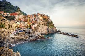 Save On Summer Travel To Italy, France, UK And More With ... End Of The Rail Europe Brand Before Christmas Condemned As Edealsetccom Coupon Codes Coupons Promo Discounts Swiss Travel Pass Sleeper Trains In Here Are Best Cnn Jollychic Discount Coupon Bbq Guru Code Vouchers Discount For 2019 Best Travelocity Code Hotel Flight Mega Bus Codes Actual Ifixit Europe Dsw Coupons 2018 April Millennial Railcard Customers Wait Hours To Buy 2630 Train Solved All Those Problems With Sncf Websites And How Map