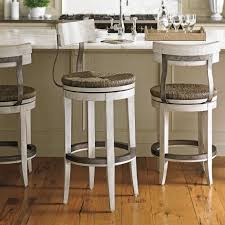 Havertys Dining Room Sets Discontinued by Bar Stools Redoubtable Morgana Tufted Counter Stool Bar Stools