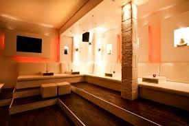 gemütliche lounge für zwei bild bar su shin hannover